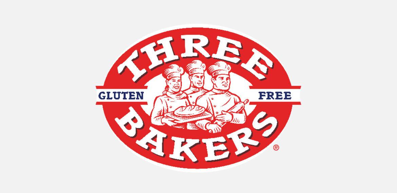 3 bakers print