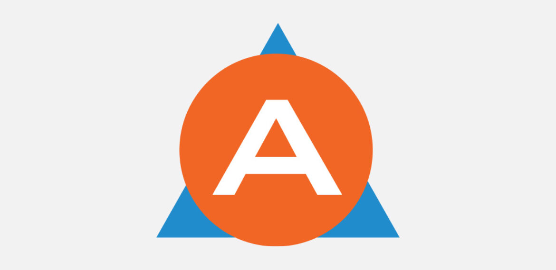 audioscope brand