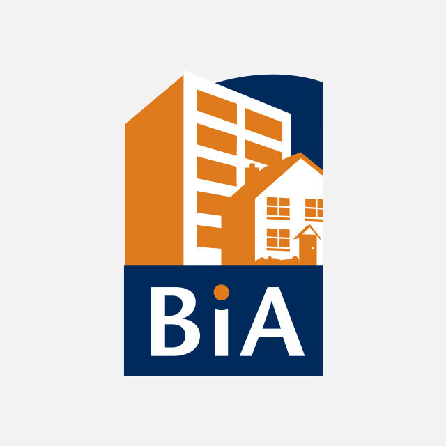 bia enews