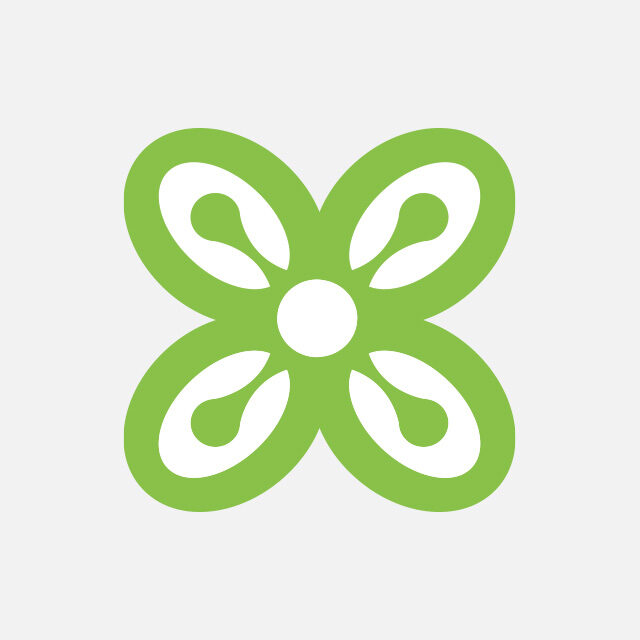 botanicalme brand/print