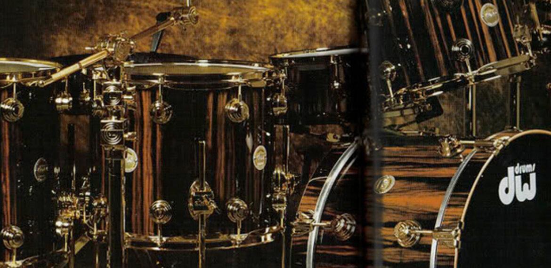 drumworkshop web