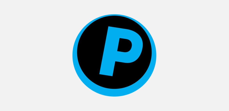 punch brand/print