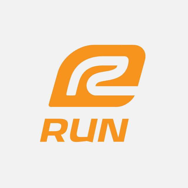 roadrunner sports enews