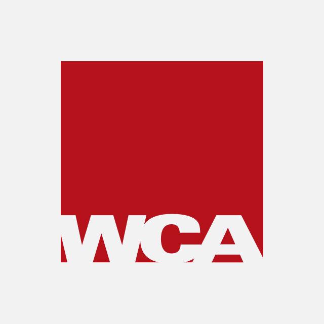 wca brand/print